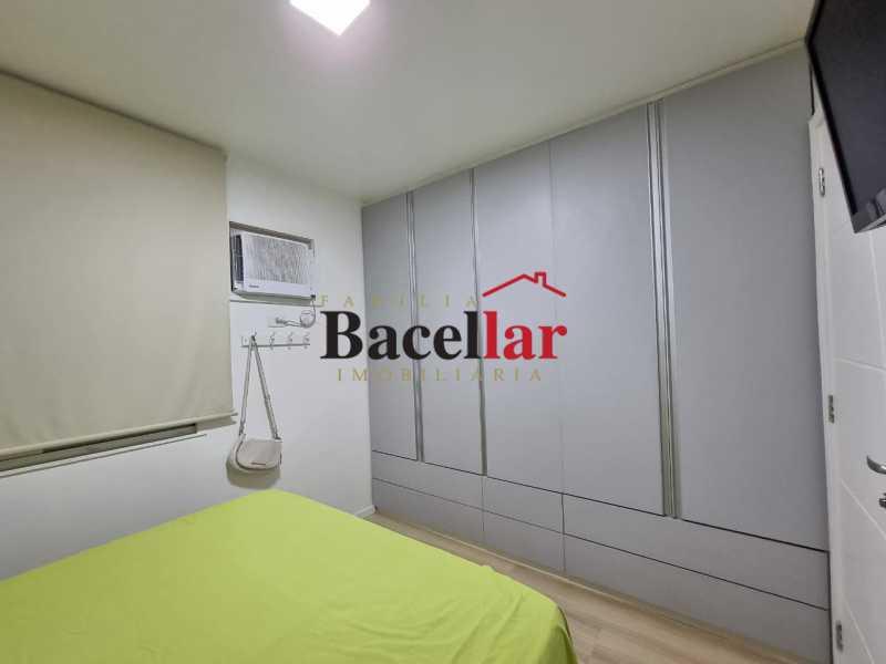 20415e4b-68a7-4fdf-b166-02a1d7 - Apartamento 2 quartos à venda Engenho de Dentro, Rio de Janeiro - R$ 270.000 - RIAP20326 - 12