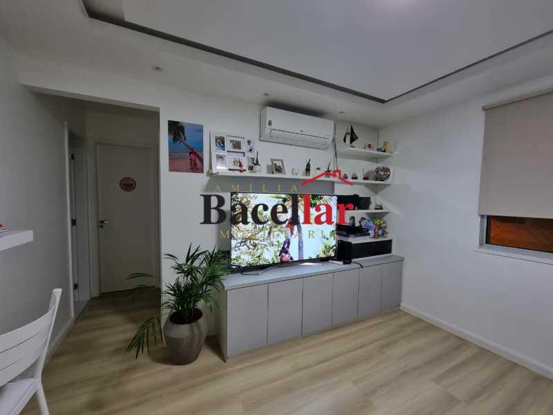 69252186-b4bf-417a-b091-4135ad - Apartamento 2 quartos à venda Engenho de Dentro, Rio de Janeiro - R$ 270.000 - RIAP20326 - 4