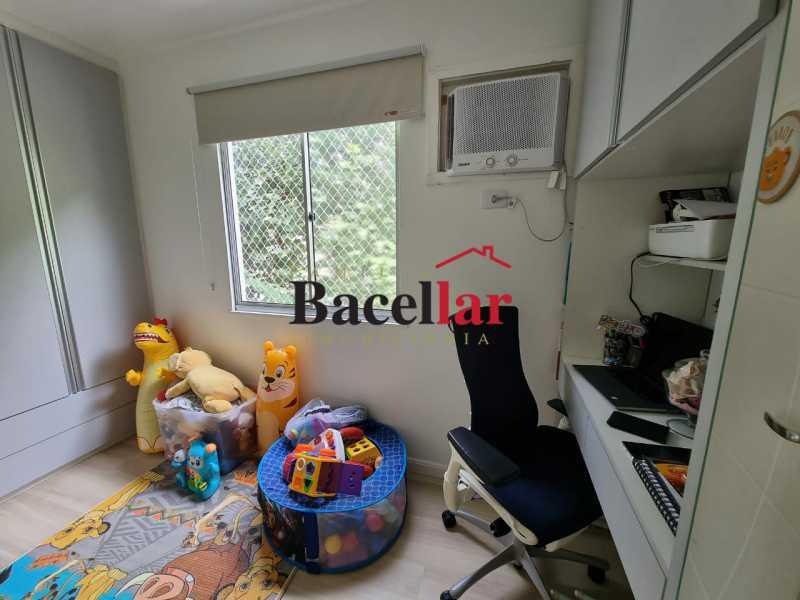88391712-9995-4776-84a9-917250 - Apartamento 2 quartos à venda Engenho de Dentro, Rio de Janeiro - R$ 270.000 - RIAP20326 - 20