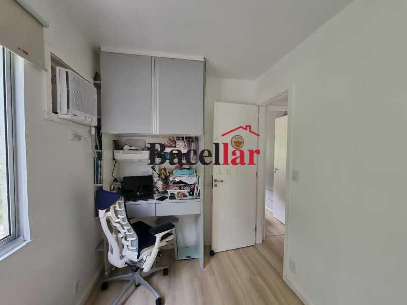 aa32c59b-5fc0-4786-8ce2-674557 - Apartamento 2 quartos à venda Engenho de Dentro, Rio de Janeiro - R$ 270.000 - RIAP20326 - 13