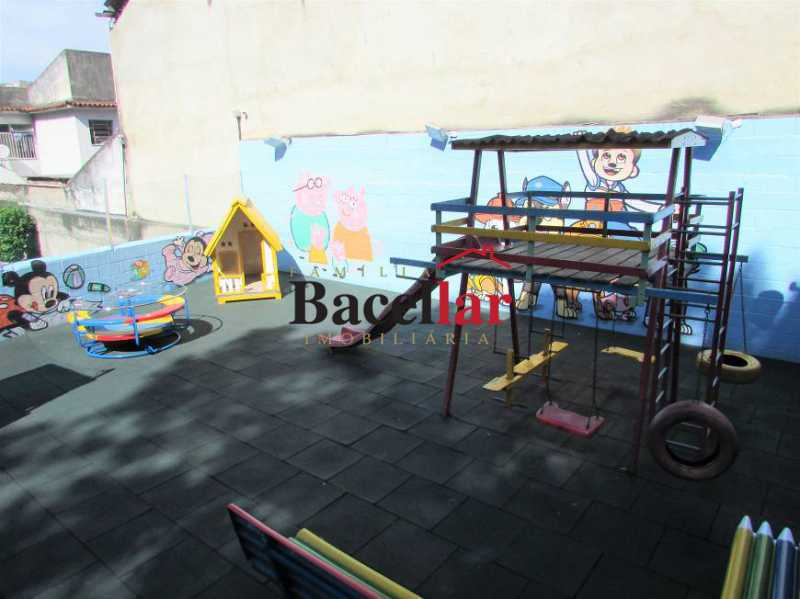 d61903bd-4e71-4f38-b568-7383b2 - Apartamento 2 quartos à venda Engenho de Dentro, Rio de Janeiro - R$ 270.000 - RIAP20326 - 23