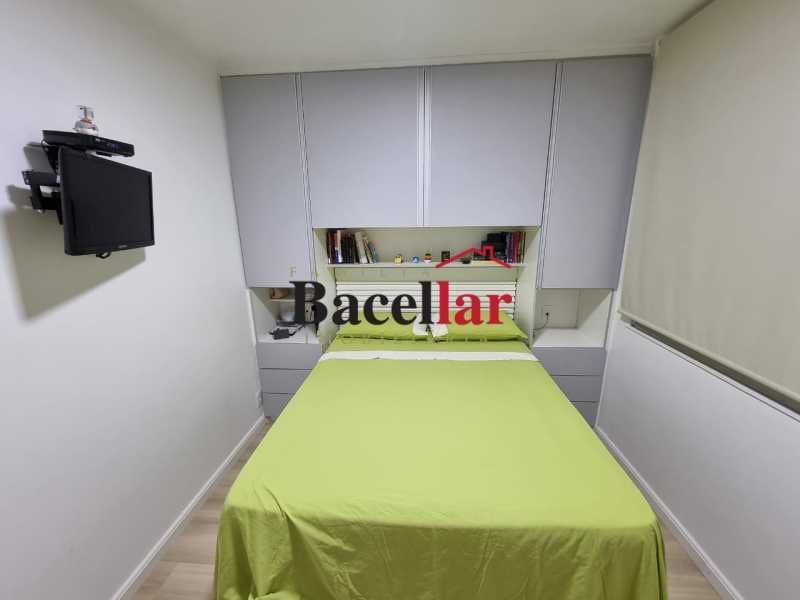 e4e48b59-8bc8-4a55-a0c2-cc05d7 - Apartamento 2 quartos à venda Engenho de Dentro, Rio de Janeiro - R$ 270.000 - RIAP20326 - 11