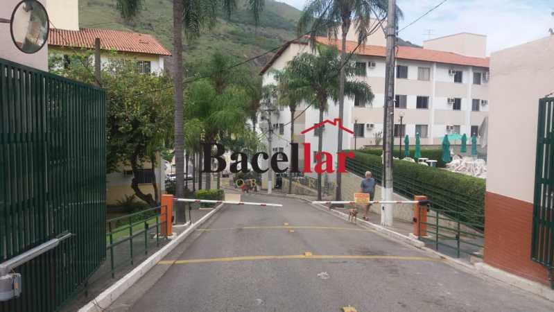 fc96ad1e-3c6f-4c62-b4f7-682891 - Apartamento 2 quartos à venda Engenho de Dentro, Rio de Janeiro - R$ 270.000 - RIAP20326 - 25