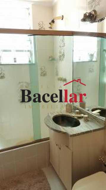 7 - Casa de Vila 3 quartos à venda Rio de Janeiro,RJ - R$ 740.000 - RICV30028 - 11