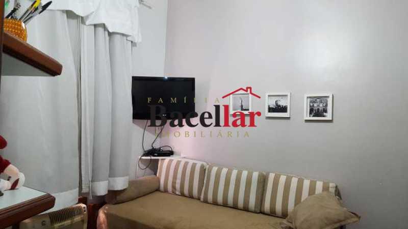 9 - Casa de Vila 3 quartos à venda Rio de Janeiro,RJ - R$ 740.000 - RICV30028 - 7
