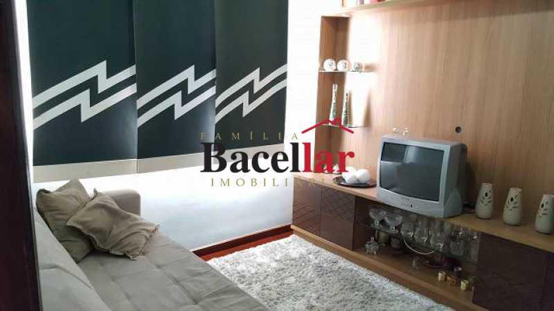 10 - Casa de Vila 3 quartos à venda Rio de Janeiro,RJ - R$ 740.000 - RICV30028 - 8