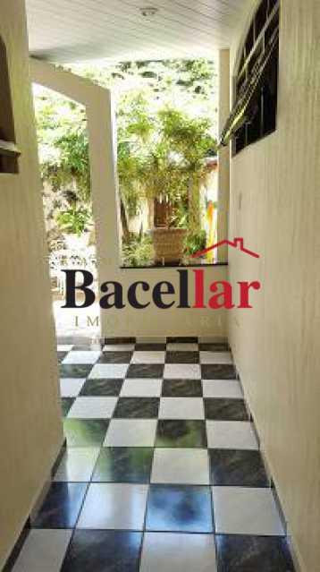 12 - Casa de Vila 3 quartos à venda Rio de Janeiro,RJ - R$ 740.000 - RICV30028 - 15