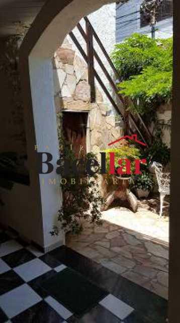 13 - Casa de Vila 3 quartos à venda Rio de Janeiro,RJ - R$ 740.000 - RICV30028 - 14