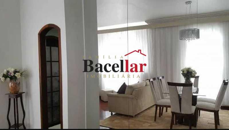 18 - Casa de Vila 3 quartos à venda Rio de Janeiro,RJ - R$ 740.000 - RICV30028 - 5
