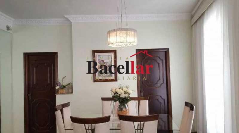 19 - Casa de Vila 3 quartos à venda Rio de Janeiro,RJ - R$ 740.000 - RICV30028 - 6