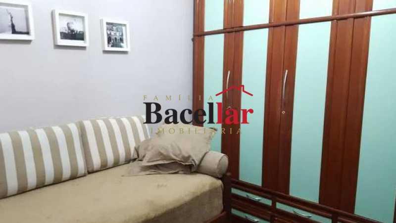 21 - Casa de Vila 3 quartos à venda Rio de Janeiro,RJ - R$ 740.000 - RICV30028 - 10