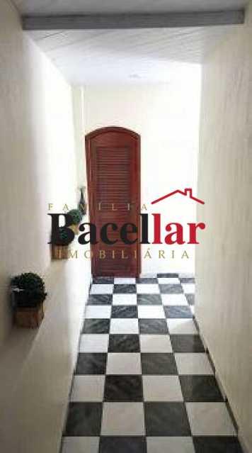 22 - Casa de Vila 3 quartos à venda Rio de Janeiro,RJ - R$ 740.000 - RICV30028 - 12