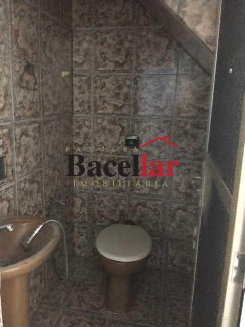 IMG-20210607-WA0076 - Casa de Vila 3 quartos à venda Cachambi, Rio de Janeiro - R$ 175.000 - RICV30027 - 13