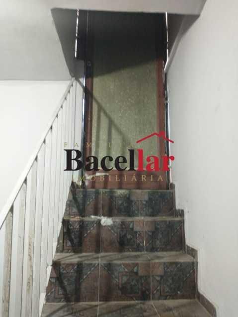IMG-20210607-WA0073 - Casa de Vila 3 quartos à venda Cachambi, Rio de Janeiro - R$ 175.000 - RICV30027 - 8