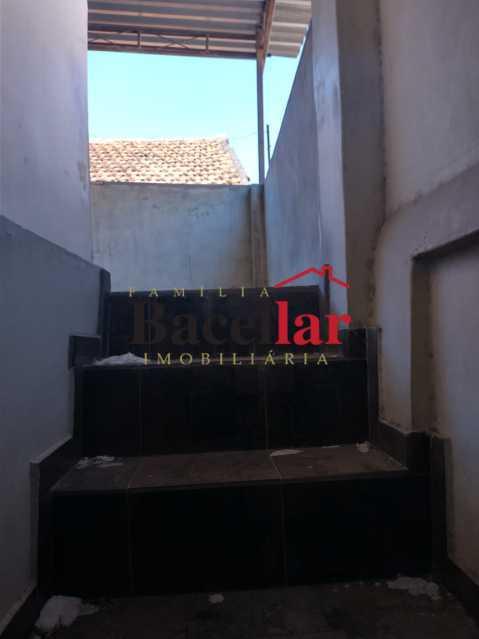 IMG-20210607-WA0074 - Casa de Vila 3 quartos à venda Cachambi, Rio de Janeiro - R$ 175.000 - RICV30027 - 6