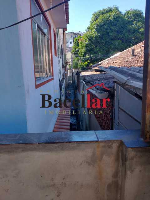 IMG-20210607-WA0075 - Casa de Vila 3 quartos à venda Cachambi, Rio de Janeiro - R$ 175.000 - RICV30027 - 4