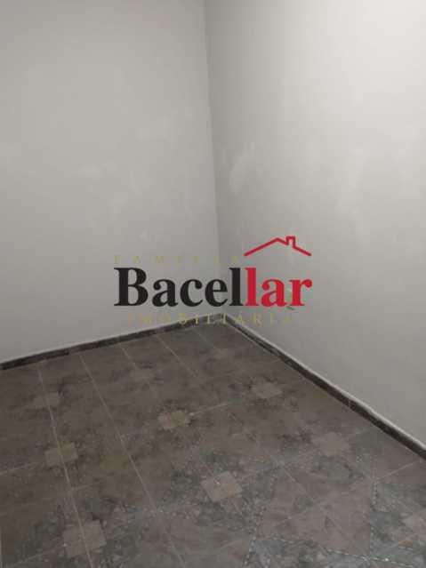 IMG-20210607-WA0071 - Casa de Vila 3 quartos à venda Cachambi, Rio de Janeiro - R$ 175.000 - RICV30027 - 15