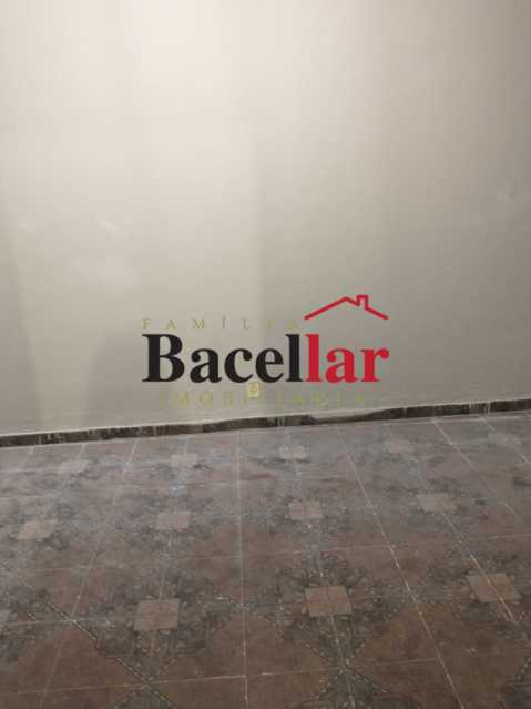 IMG-20210607-WA0072 - Casa de Vila 3 quartos à venda Cachambi, Rio de Janeiro - R$ 175.000 - RICV30027 - 16