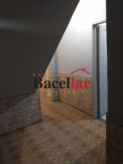 IMG-20210607-WA0068 - Casa de Vila 3 quartos à venda Cachambi, Rio de Janeiro - R$ 175.000 - RICV30027 - 17