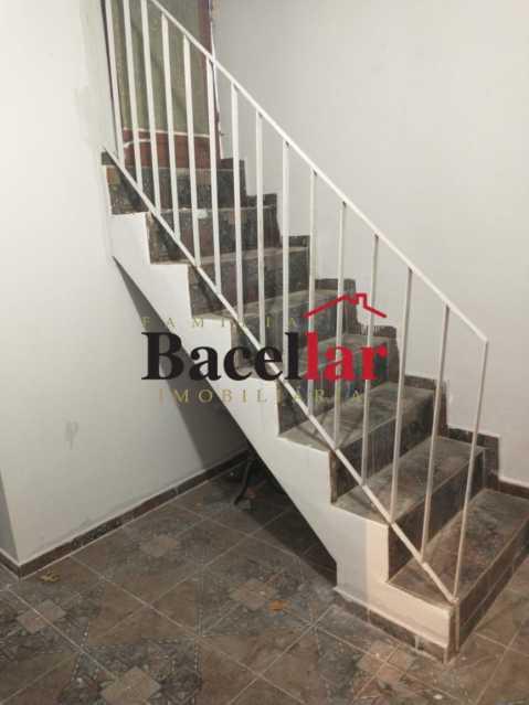 IMG-20210607-WA0069 - Casa de Vila 3 quartos à venda Cachambi, Rio de Janeiro - R$ 175.000 - RICV30027 - 19