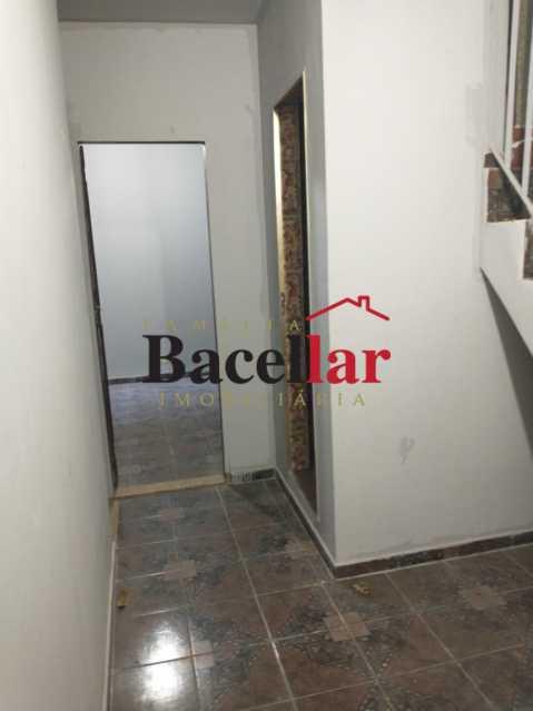 IMG-20210607-WA0070 - Casa de Vila 3 quartos à venda Cachambi, Rio de Janeiro - R$ 175.000 - RICV30027 - 18