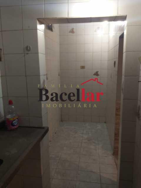 IMG-20210607-WA0066 - Casa de Vila 3 quartos à venda Cachambi, Rio de Janeiro - R$ 175.000 - RICV30027 - 20