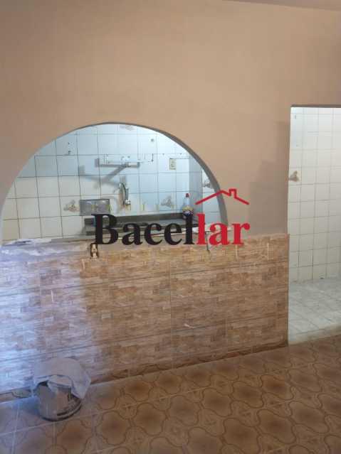 IMG-20210607-WA0067 - Casa de Vila 3 quartos à venda Cachambi, Rio de Janeiro - R$ 175.000 - RICV30027 - 11