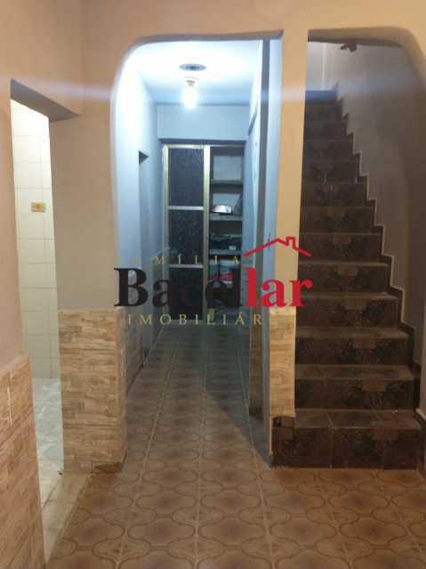 IMG-20210607-WA0063 - Casa de Vila 3 quartos à venda Cachambi, Rio de Janeiro - R$ 175.000 - RICV30027 - 21