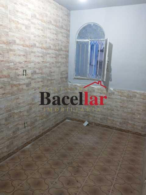 IMG-20210607-WA0064 - Casa de Vila 3 quartos à venda Cachambi, Rio de Janeiro - R$ 175.000 - RICV30027 - 12