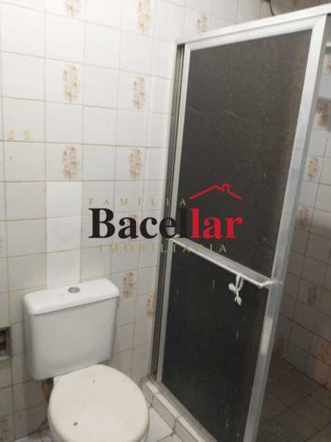 IMG-20210607-WA0065 - Casa de Vila 3 quartos à venda Cachambi, Rio de Janeiro - R$ 175.000 - RICV30027 - 10