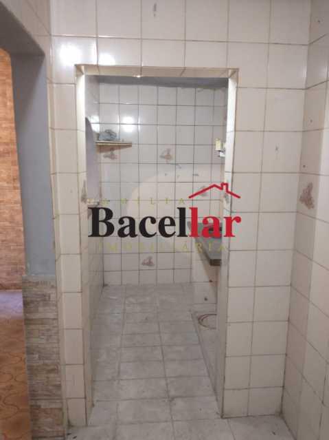 IMG-20210607-WA0062 - Casa de Vila 3 quartos à venda Cachambi, Rio de Janeiro - R$ 175.000 - RICV30027 - 22