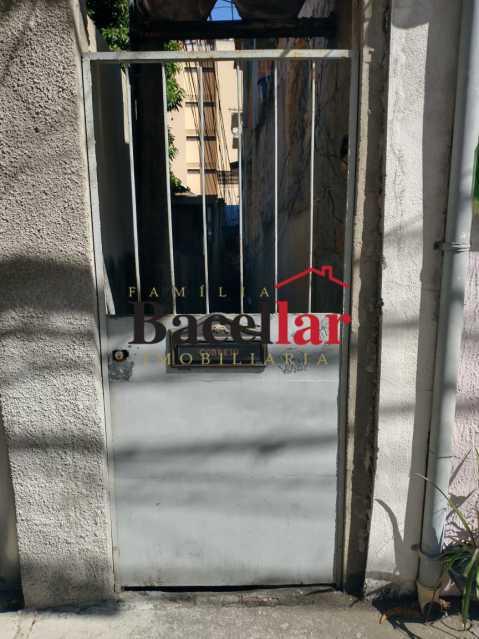 IMG-20210607-WA0059 - Casa de Vila 3 quartos à venda Cachambi, Rio de Janeiro - R$ 175.000 - RICV30027 - 24