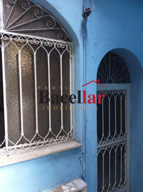 IMG-20210607-WA0060 - Casa de Vila 3 quartos à venda Cachambi, Rio de Janeiro - R$ 175.000 - RICV30027 - 1