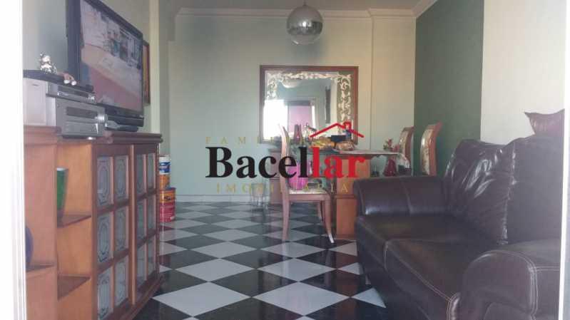 2 - Apartamento 3 quartos à venda Rio de Janeiro,RJ - R$ 510.000 - RIAP30128 - 6