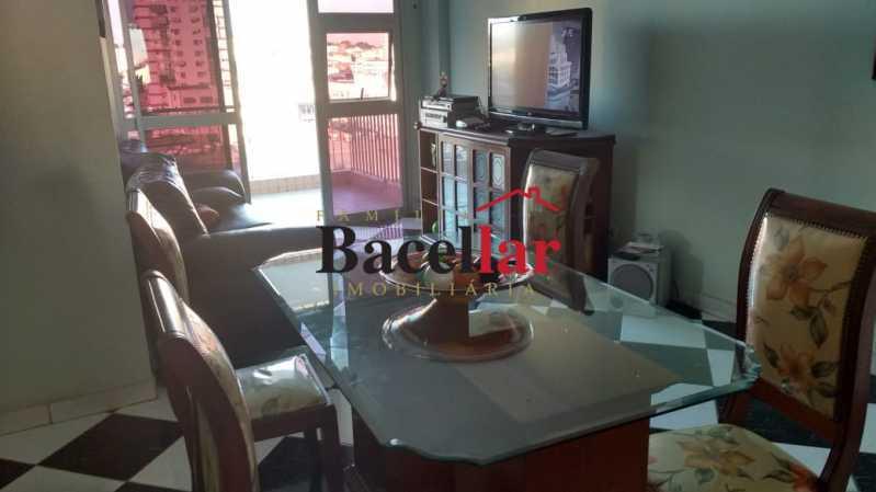 3 - Apartamento 3 quartos à venda Rio de Janeiro,RJ - R$ 510.000 - RIAP30128 - 5