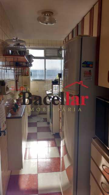 4 - Apartamento 3 quartos à venda Rio de Janeiro,RJ - R$ 510.000 - RIAP30128 - 8