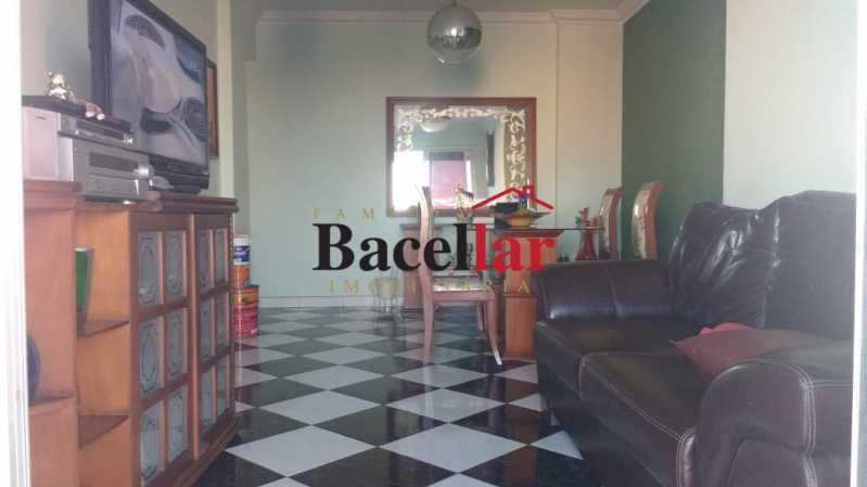 5 - Apartamento 3 quartos à venda Rio de Janeiro,RJ - R$ 510.000 - RIAP30128 - 4