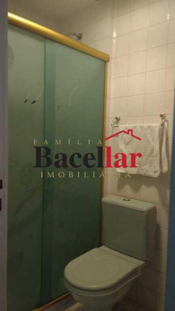 6 - Apartamento 3 quartos à venda Rio de Janeiro,RJ - R$ 510.000 - RIAP30128 - 9
