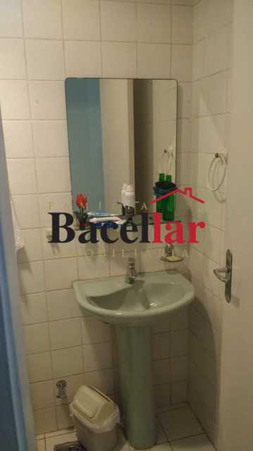 8 - Apartamento 3 quartos à venda Rio de Janeiro,RJ - R$ 510.000 - RIAP30128 - 11