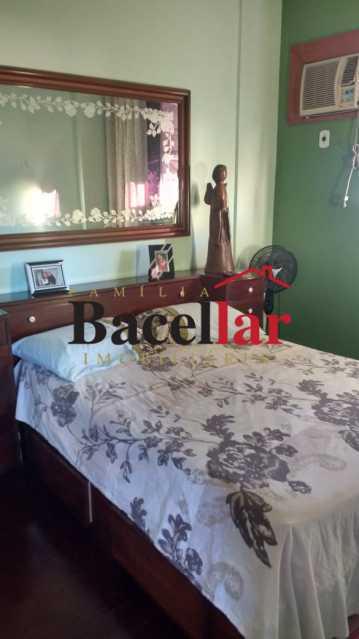 9 - Apartamento 3 quartos à venda Rio de Janeiro,RJ - R$ 510.000 - RIAP30128 - 7