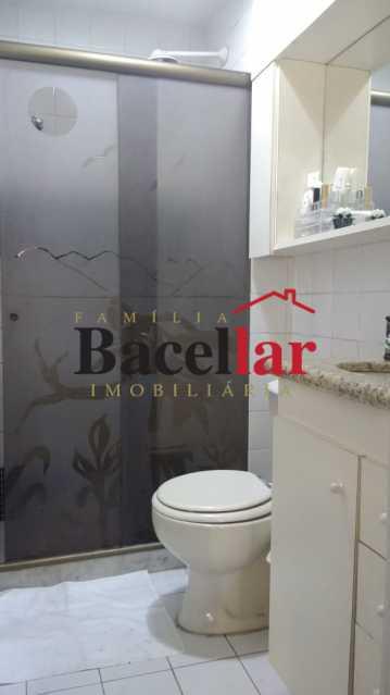 10 - Apartamento 3 quartos à venda Rio de Janeiro,RJ - R$ 510.000 - RIAP30128 - 10