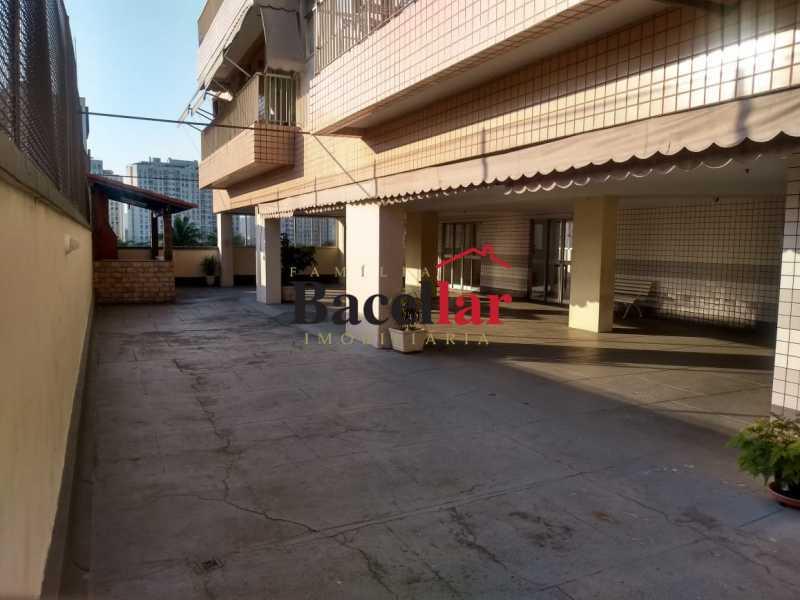 12 - Apartamento 3 quartos à venda Rio de Janeiro,RJ - R$ 510.000 - RIAP30128 - 15