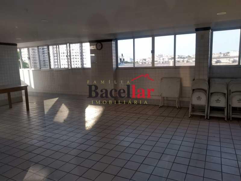 15 - Apartamento 3 quartos à venda Rio de Janeiro,RJ - R$ 510.000 - RIAP30128 - 16