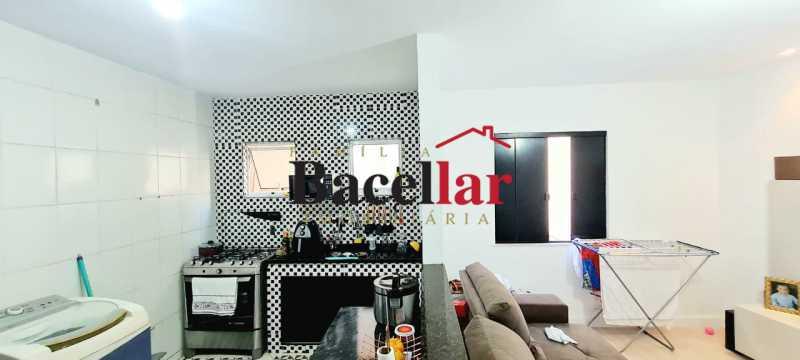 0c41422f-22ff-454a-989f-ffc1ad - Apartamento à venda Travessa Bernardo,Rio de Janeiro,RJ - R$ 150.000 - RIAP20387 - 4