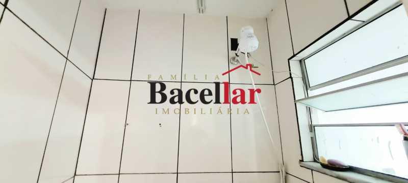 4a0fe766-05f8-465a-bc69-b8da85 - Apartamento à venda Travessa Bernardo,Rio de Janeiro,RJ - R$ 150.000 - RIAP20387 - 11