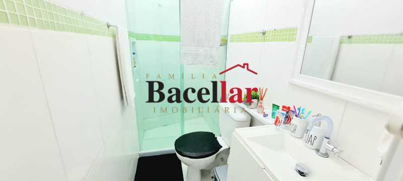 5caa5cd5-c317-411f-ad3d-c602ff - Apartamento à venda Travessa Bernardo,Rio de Janeiro,RJ - R$ 150.000 - RIAP20387 - 10