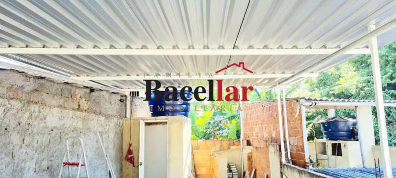 9b97fcde-cd7a-4628-943e-6a47cb - Apartamento à venda Travessa Bernardo,Rio de Janeiro,RJ - R$ 150.000 - RIAP20387 - 13