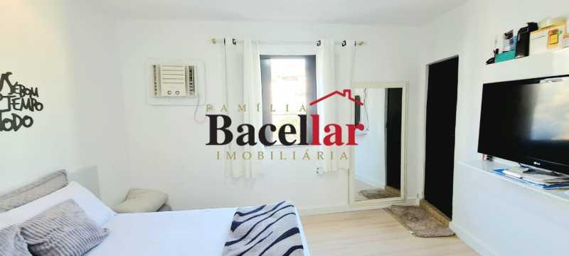78a7006d-a264-4321-bec6-b7874b - Apartamento à venda Travessa Bernardo,Rio de Janeiro,RJ - R$ 150.000 - RIAP20387 - 7