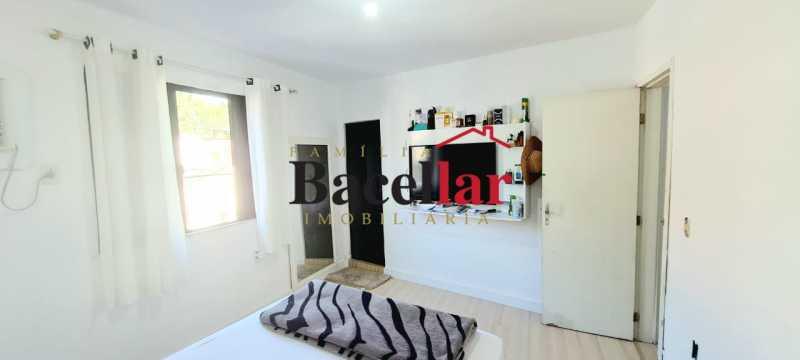 3510f51a-882d-4811-9ff6-fec5aa - Apartamento à venda Travessa Bernardo,Rio de Janeiro,RJ - R$ 150.000 - RIAP20387 - 8