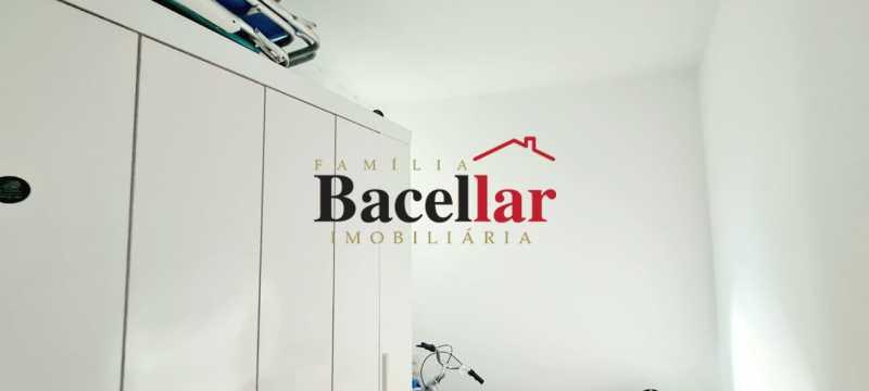28870266-b467-4e24-8dfe-33839c - Apartamento à venda Travessa Bernardo,Rio de Janeiro,RJ - R$ 150.000 - RIAP20387 - 9